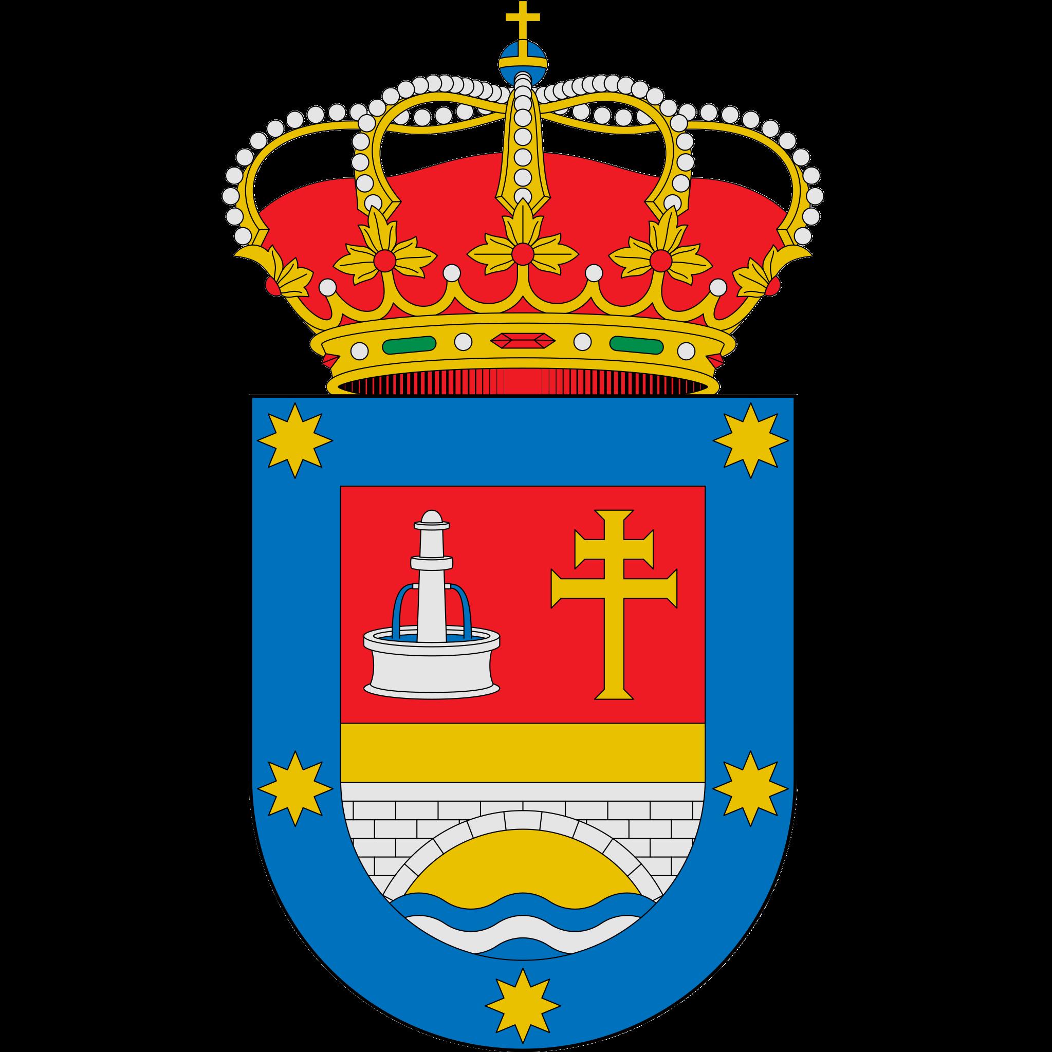 Ayuntamiento de Fuentespreadas